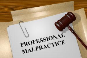 lawyers' malpractice insurance