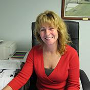 Denise Porter, Esq.
