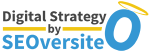 Digital Strategy by SEOservite